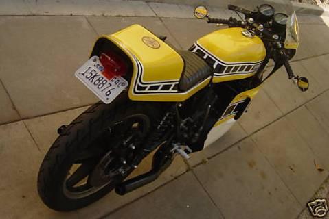 yamaha rd400 1976 cafe racer 04