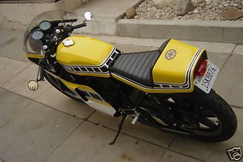 yamaha rd400 1976 cafe racer 05