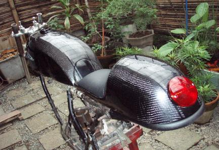 benjies cafe racer 07_09 02