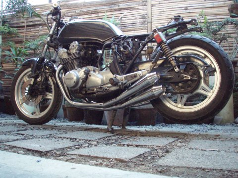 benjies cafe racer 07_09 03