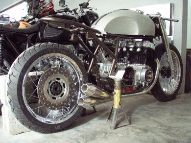 benjies cafe racer 07_09 05