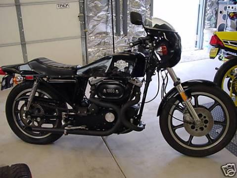 harley xlcr 1000 1977 01