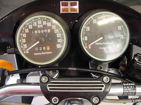 harley xlcr 1000 1977 03