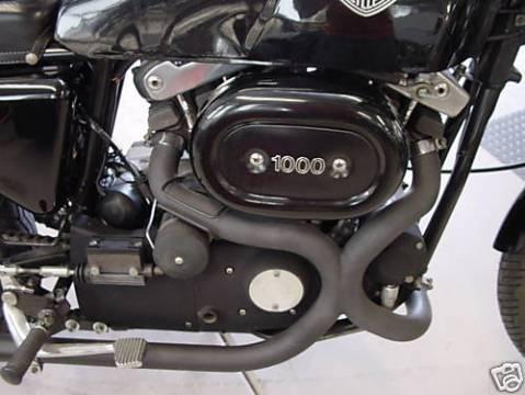 harley xlcr 1000 1977 04