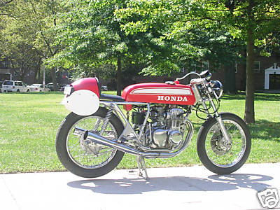 honda cb350f 1974 cafe racer 01