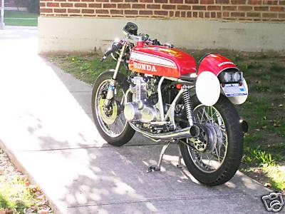 honda cb350f 1974 cafe racer 02