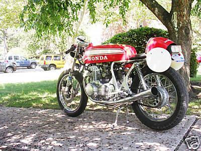 honda cb350f 1974 cafe racer 03