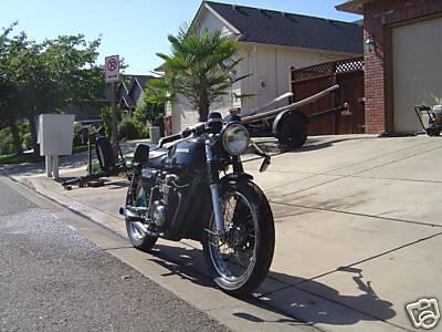 honda cb500 1973 cafe racer 02