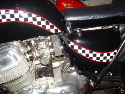 honda cb750 1973 cafe racer 04