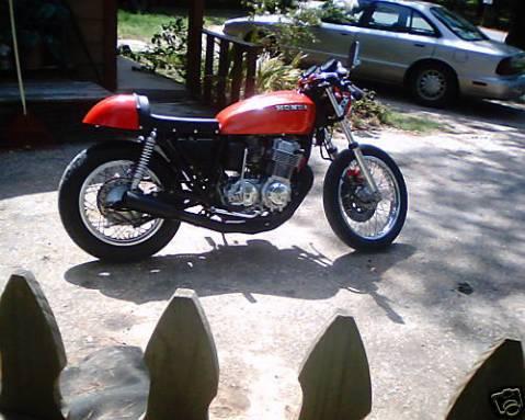 honda cb750 1978 cafe racer 01