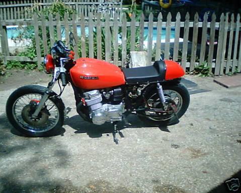 honda cb750 1978 cafe racer 02