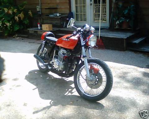 honda cb750 1978 cafe racer 05