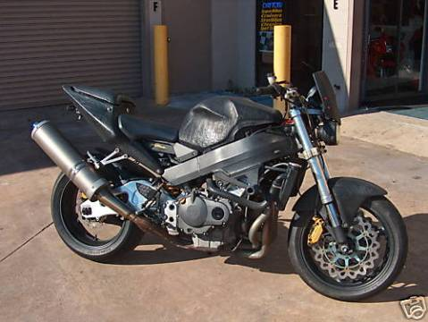 honda cbr954 2002 street fighter 01