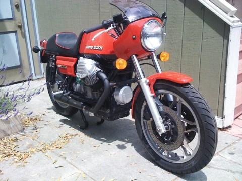 moto guzzi 850 le mans 1976 01