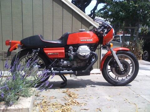moto guzzi 850 le mans 1976 02