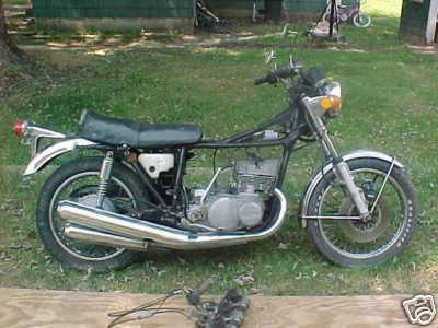 suzuki gt550 1975 project  01