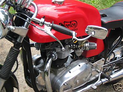 Triton 750 Cafe Racer 03