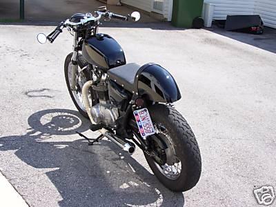 yamaha xs650 1981 cafe racer 03