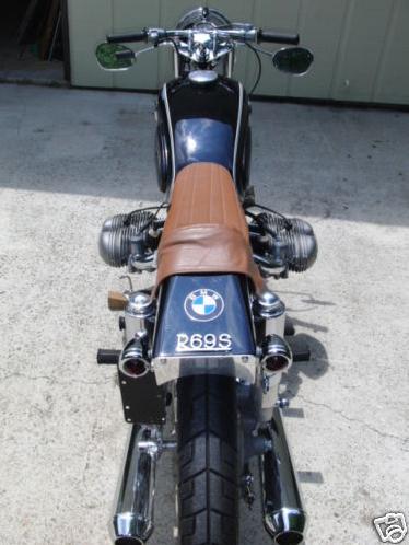bmw r-series hybrid 1956 1966 AA03