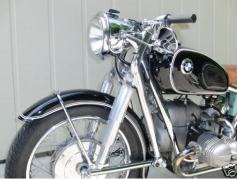 bmw r-series hybrid 1956 1966 AA05