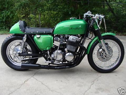 honda cb750 1975 cafe racer 01