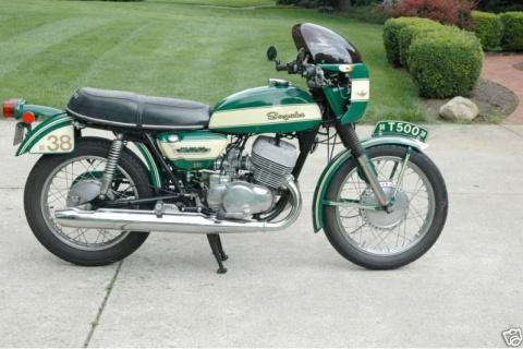 honda_cb750 1973 cafe racer 06
