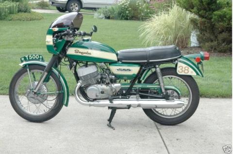 honda_cb750 1973 cafe racer 09