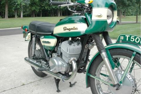 honda_cb750 1973 cafe racer 7