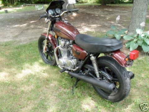 yamaha xs650 1979 project 03