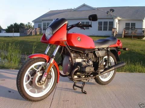 BMW R65 LS 1982 01