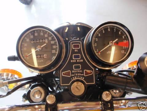 Honda CB400F Super Sport 1976 04