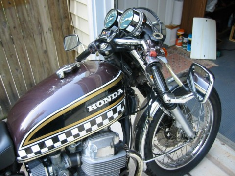 honda cb750 1974 brit cafe 03
